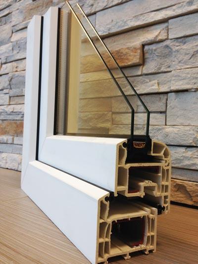European Tilt and Turn Windows and Doors & Windows u0026 Doors | ZZ Construction